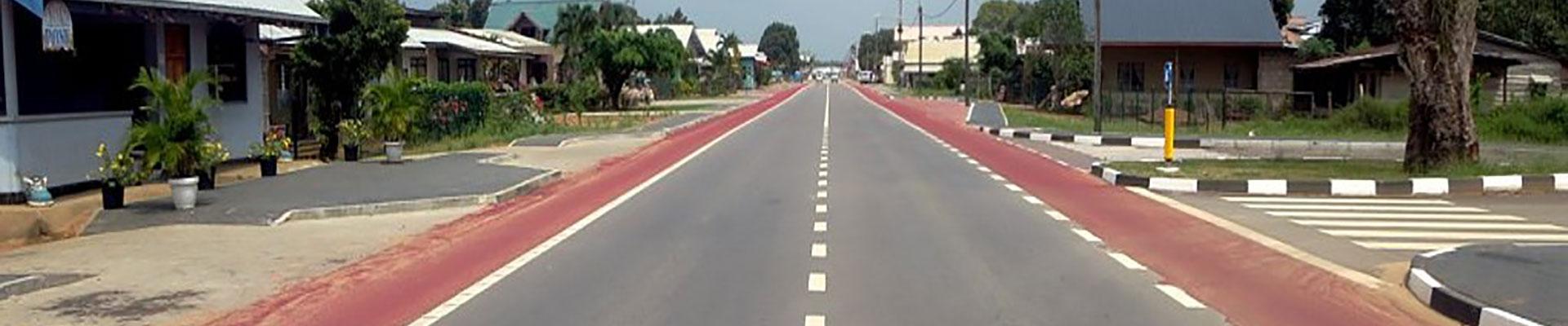 roads-design