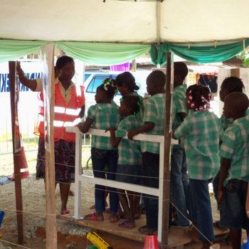 Kinderboekenfestival